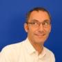 Hervé Kabla's picture