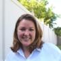 Jen Teague's picture
