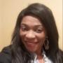 Musenge Musomali's picture