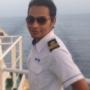Arfakh Syiadz's picture