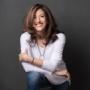 Lauren Chelec Cafritz's picture