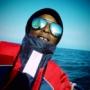 Lungi Mchunu's picture