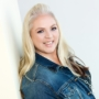 Trina Sette's picture