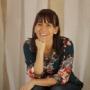 Allison Barr's picture
