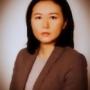 Zheng Sophia Tang's picture
