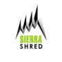 Sierra Shred Arlington's picture