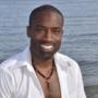 Demetrius Bey's picture