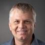 Dr. James Richardson's picture