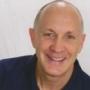 Wayne Mendezona's picture