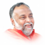 Swami Sukhabodhananda's picture
