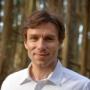 Antti Petajisto's picture