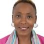 Caroline Nderitu's picture