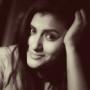 Namrata Chinchanikar's picture