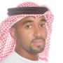 Saif Alfalasi's picture
