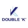 Kamal Kumar (Double 'K')'s picture