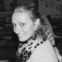 Joanna Tychowski's picture