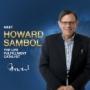 Howard Sambol's picture
