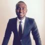 Macmichael Nwaiwu's picture