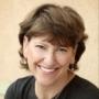 Debra L Kaplan's picture