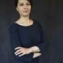 Paola Pirrello's picture