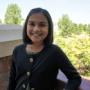 Gitanjali Rao's picture
