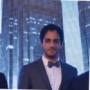 Abeer Raza's picture