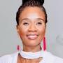 Patricia Mokoena Bjerke's picture