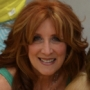 Gloria Treister's picture