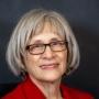 Deborah Levine's picture