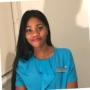 Oluwatobi Kola-Sodipo's picture