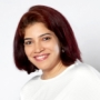 Dr. Anamika Chawhan's picture