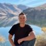 Corbin Maxey's picture