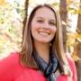 Nicole Pierson's picture