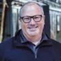 Doug Berg's picture