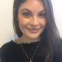 Victoria Pena's picture