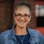 Sue L Hamilton's picture