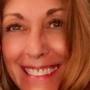 Maria Lynn Gattuso's picture