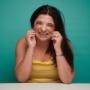 Nicole Moreno-Deinzer's picture