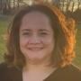 Eleanne Solorzano's picture