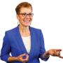 Dr. Jo Lichten's picture