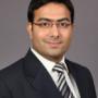 Martand Srivastava's picture