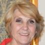 Linda Sage        MA, BA Ed(Hons) 's picture