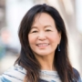 Anita Wang, MD's picture
