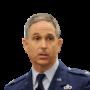 Colonel Mickey Addison (USAF, ret)'s picture