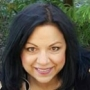 Barbara Rubel's picture