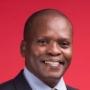 Peter Mutinda Mutua's picture