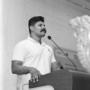 Prashanth Ganesh's picture