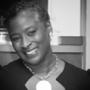 Shelbi Titus-Walker's picture