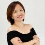 Cathleen Jimenez's picture