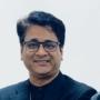 Bikash Mohanty's picture